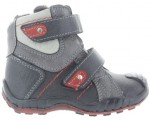 Boots for kids with good arch for overpronation