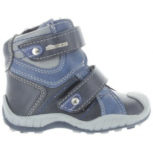 Corrective walking boots for kids for pigeon toes