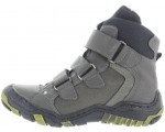 Support ankles in kids best shoes