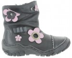 High top boots for girls for pronation