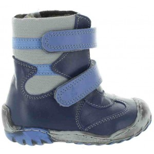 Correction boots for toddlers best for flat foot