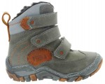 Snow boots for boys light in weight and waterproof