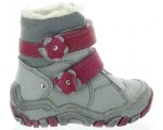 Best boots for a toddler learning to walk