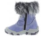 Stop toe walking best kids boots