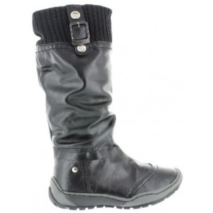 European made boots for girls on sale tall fashion
