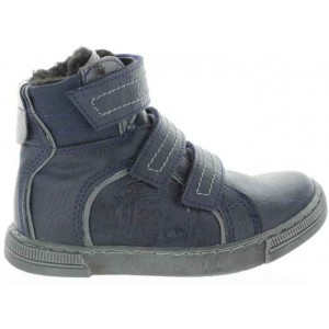 Snow boots for kids on sale from Europe