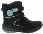 Boots for boys slim soles