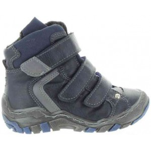 Snow boots for kids best and flexible