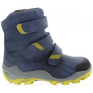 Snow boots for boys best for snow orthopedic