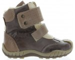 Shoes for baby boy with arches best for walking