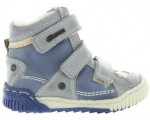Shoes for boys with arches best with high ankle
