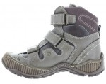 European boots for kids with good support affordable