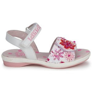 Sandals for girls by Lelli Kelly