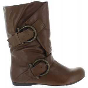 Best boots for women with ankle support