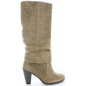 Boots for woman on sale