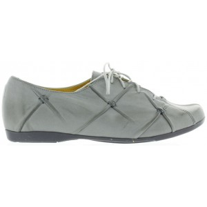 European soft sneakers with arches for adults