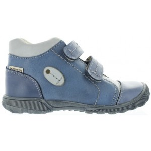 Boys shoes for flat feet and good arch support