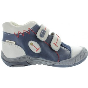 Kids with flat feet medical boots