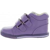 Mrowka Purple