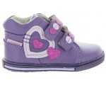 Kids shoes to stop tripping