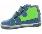 Boys with high arches ortopedia boots