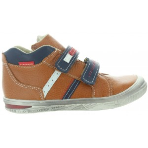Boys boots made in Europe