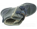 Arch support boots best for supination that are flexible soled