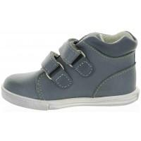 Viktor Gray - Kids Shoes for Orthodics