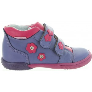 Top quality boots for a toddler regural width