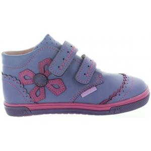 Girls shoes supportive for ankle support