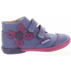 Children best corrective boots for pronated feet