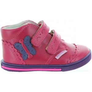 Corrective boots for child for weka ankles