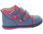 Boots for kids with high arches extra wide