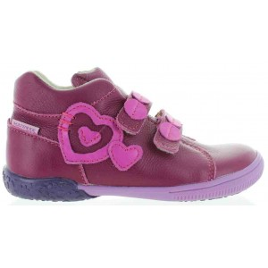 Boots for girls with best arch support corrective