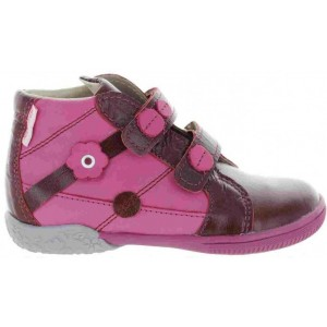 Correct pigeon toes in kids best boots