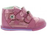 Girls shoes for early walkers best quality