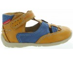 Child correction footwear for kids