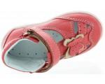 Sandals for kids bet for running
