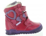Best kids boots for winter with soft sole with traction