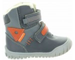 Best boots for boy with arches