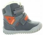 Flat feet best winter boots for children
