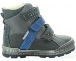 Pronation support aliviated ankles best boots kids