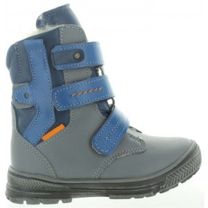 Toddler boots that are waterproof