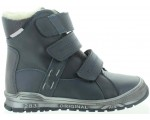 Shoes with high instep best snowproof waterproof