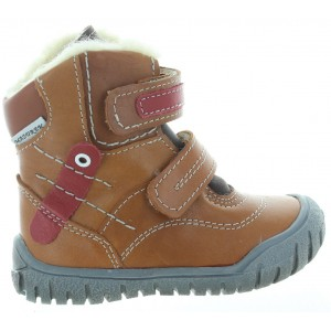 Corrective shoes for babies foot pronation