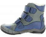 Best winter boots for kids flat feet