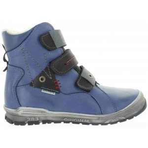 Snow proof boots for a teen boy best for snow
