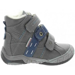 Toddlers with thick wide feet best boots
