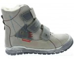 Sow boots from Europe for teen orthopedic