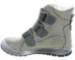 Boots for teens best for snow and cold winter